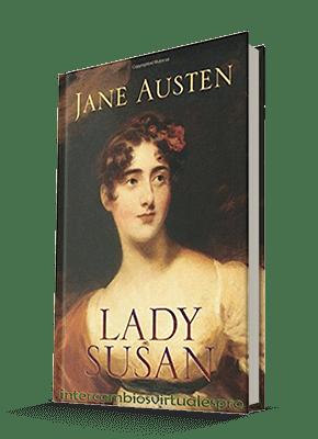 Descargar Lady Susan / Los Watson de