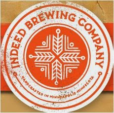 http://www.indeedbrewing.com/