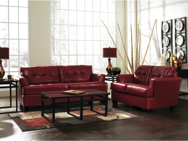 Furnish 123 san antonio blog planning your furniture budget Budget furniture