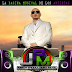 Pitbull Ft. T-Pain & Sean Paul - Shake Señora -by JPM