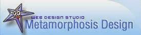 metamorphozis