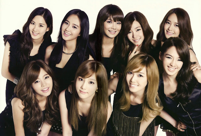 192090-SNSD Kpop Korea Asian Music HD Wallpaperz