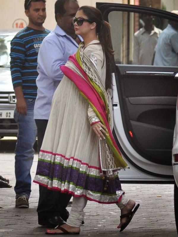 Buy Bridal Sarees Surat, Party Wear Anarkalis, Fancy ...