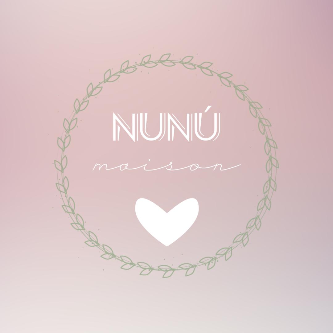 NUNU' MAISON