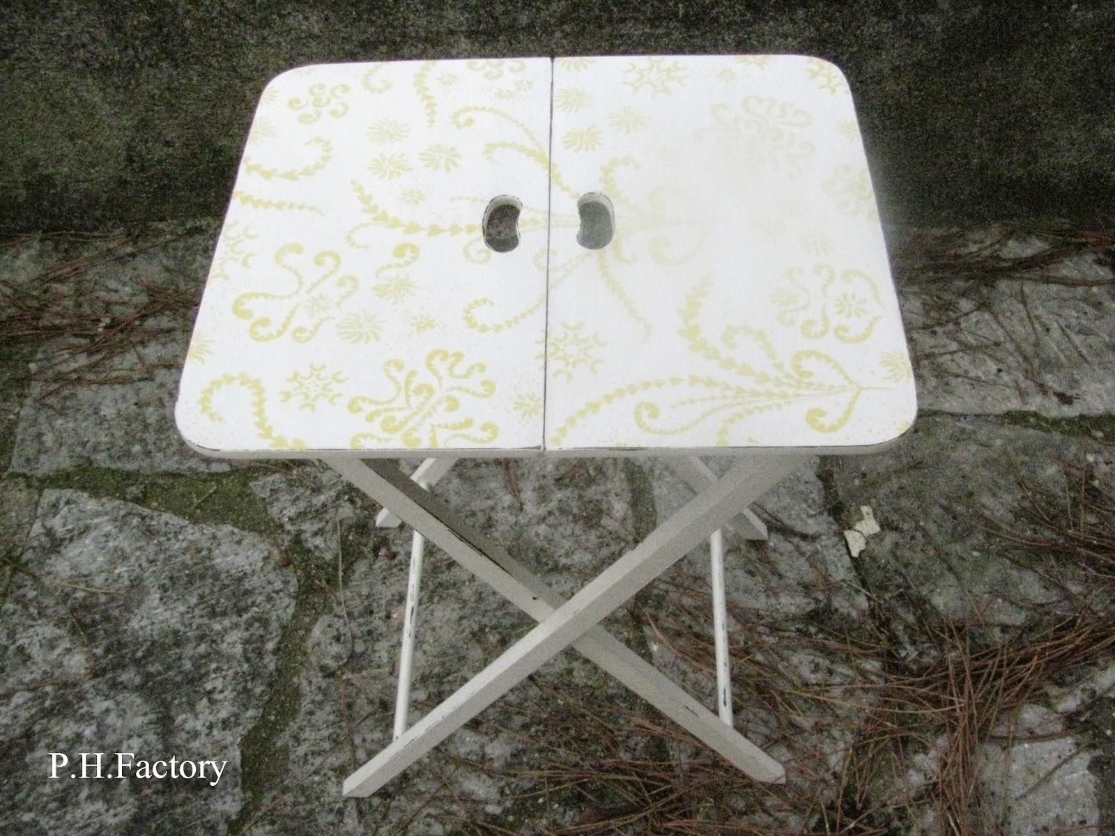 """alt=""""mesa,mobiliário, pintura,reciclar, renovar,restauro,decoração,stencil,decapé,table, furniture,stencil,upcycled,renovation,home de"""