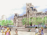 12-New-Dilworth-Plaza-by-OLIN