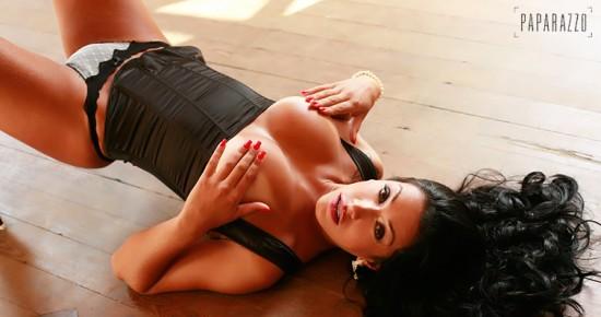 Dani+Bolina+nua+pelada+15 As brasileiras mais famosas e gostosas já fotografadas nuas