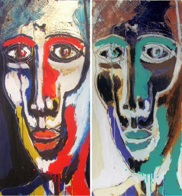 Disturbo bipolare, psicologia psicoterapia, depressione, ansia,