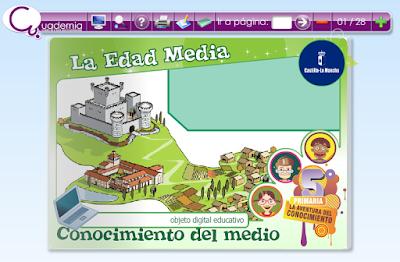 https://repositorio.educa.jccm.es/portal/odes/conocimiento_del_medio/cuaderno_5pcon_laedadmedia/