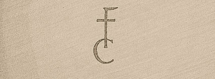 Familia Christi