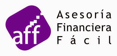asesoría financiera fácil