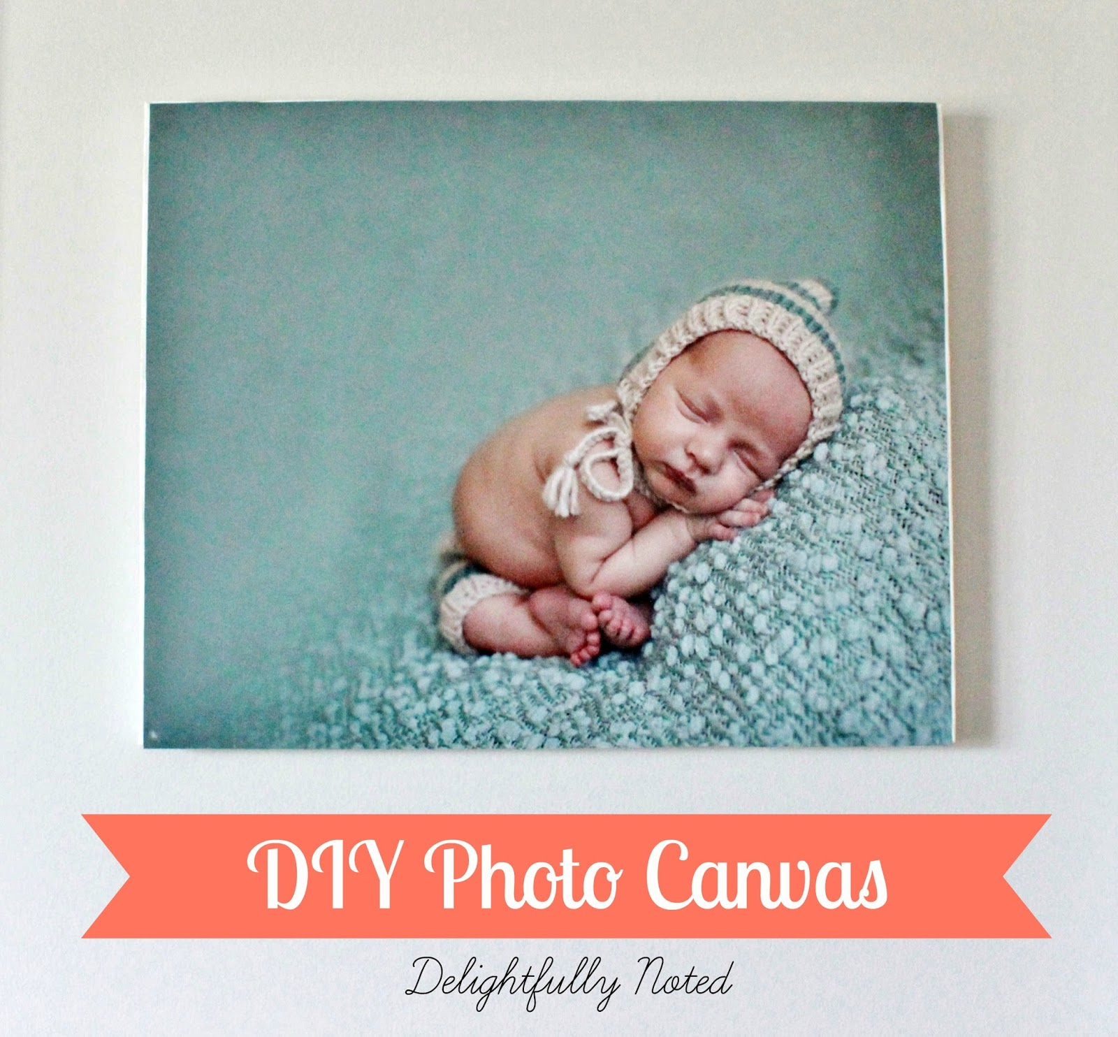 diy-canvas-wall-art