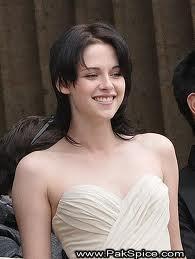 Kristen-Stewart-hot-hollywood-actress-2
