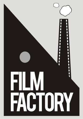 Film Factory Kochi: Film Facto...