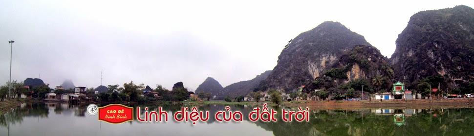 thutuchaiquan1