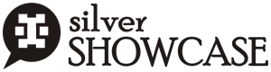 Silver Showcase