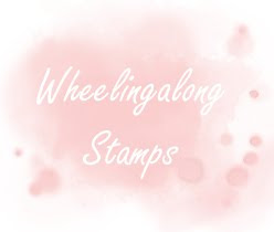 My card making blog