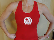 Top Body Fitness Shirt
