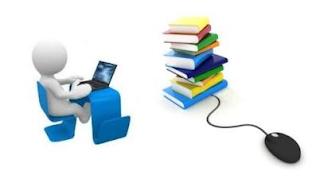 Tecnologia_educativa