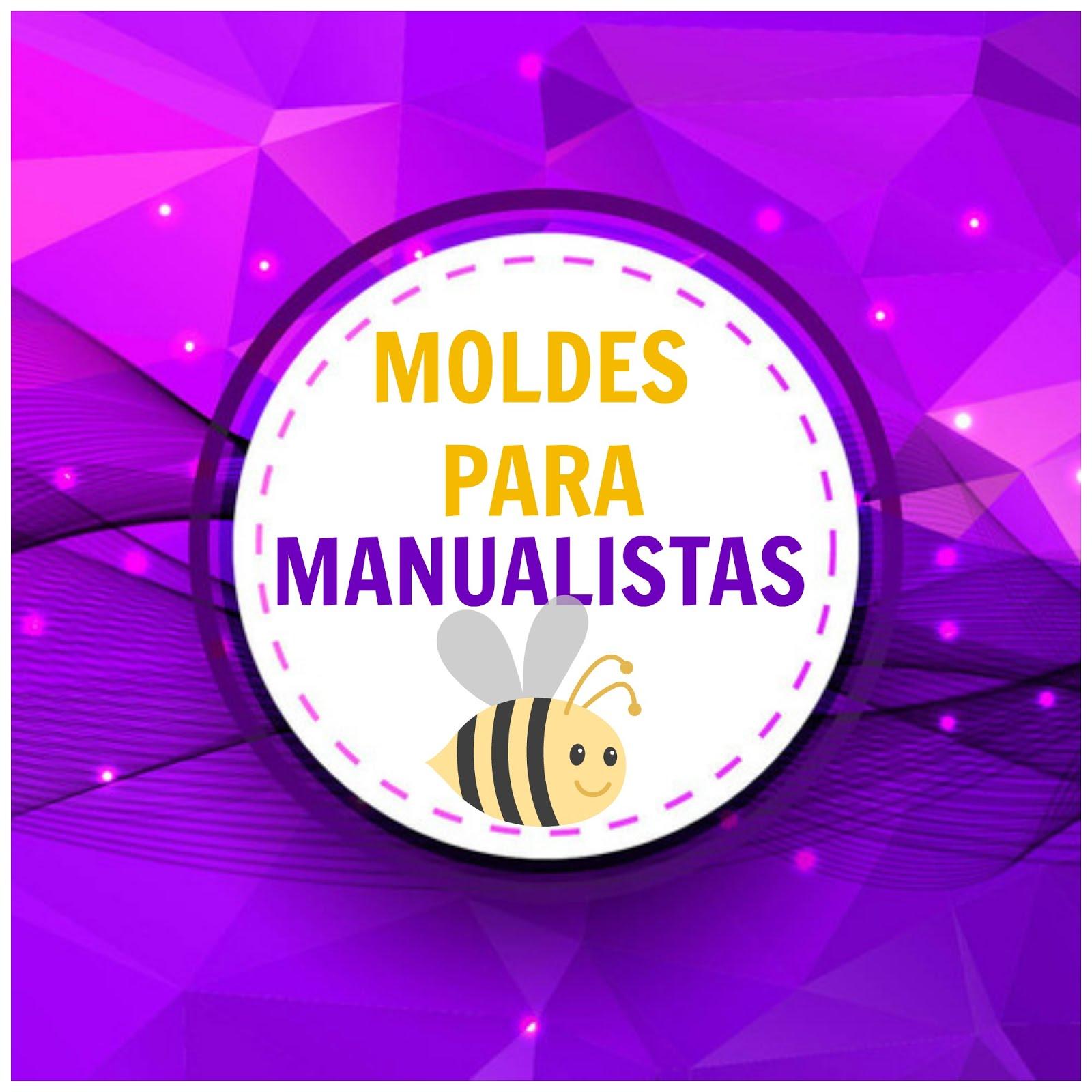 Tienda de Moldes Premium
