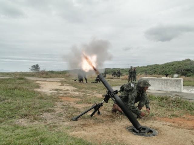 EJÉRCITO BRASILEÑO - Página 27 Assuntos+Militares+(6)