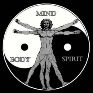 Rumus Kenikmatan Tiada Terkira Mind-body-spirit-yin-yang-300x300