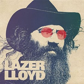 Lazer Lloyd's Lazer Lloyd