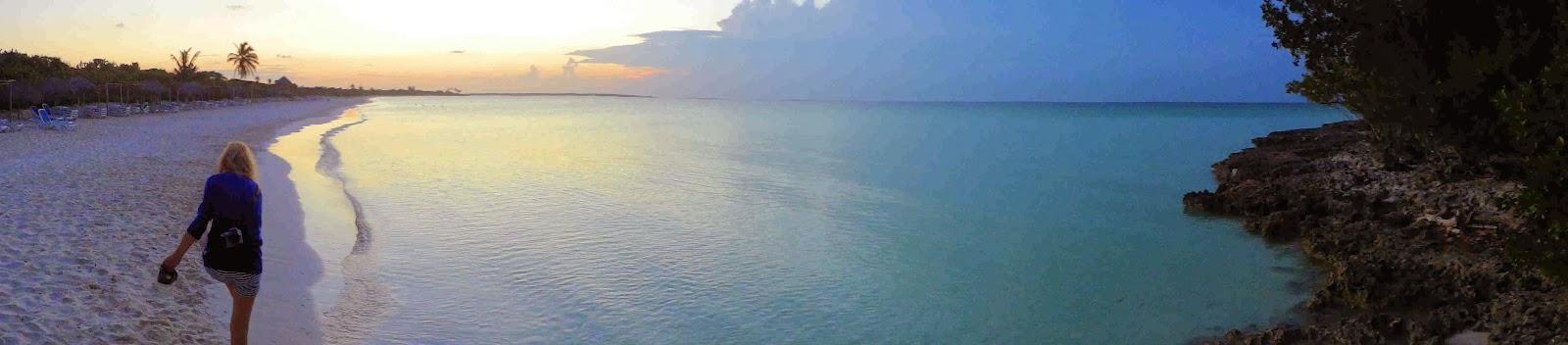Iberostar Ensenachos; review; Iberostar; Cuba; travel;  playa ensenachos