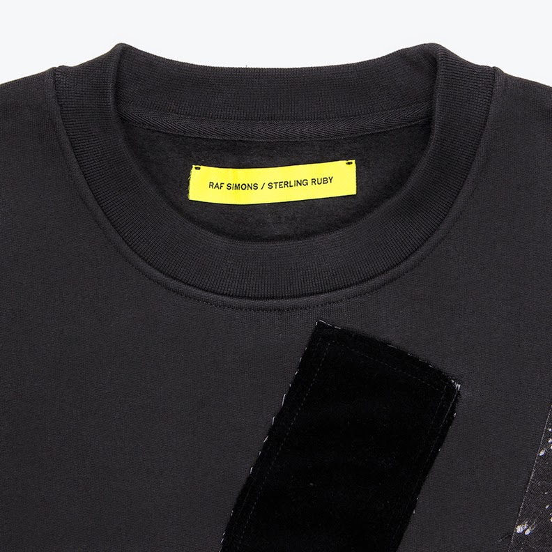 http://www.number3store.com/patches-cotton-sweatshirt/1875/