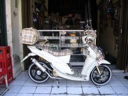 Modifikasi Yamaha Mio.jpg
