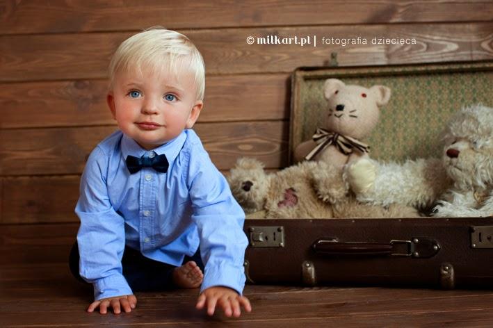 sesje zdjęciowe niemowlaków, fotografia niemowlęca, studio fotografii dziecięcej, sesje zdjęciowe poznań