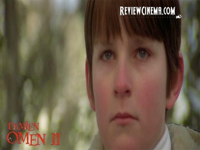 "<img src=""Damien : Omen II.jpg"" alt=""Damien : Omen Damien"">"