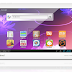 Ainol Novo 7 Paladin Price, Specs : Cheap Android 4.0 Ice Cream Sandwich Tablet!