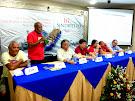 Congresso Sindipetro