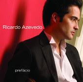 Prefácio (2007)