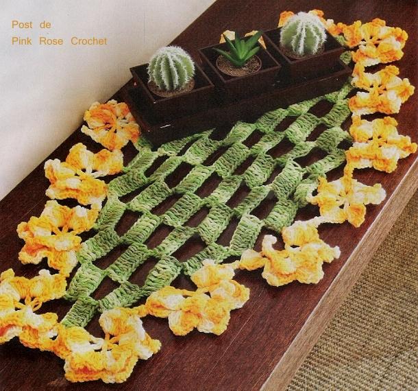 http://3.bp.blogspot.com/-LDH2RhN8cWQ/T6GmzB0-SSI/AAAAAAAAYqM/UUXNJaEftic/s1600/Centro+de+Mesa+c+Flores+Amarelas+em+Crochet.jpg