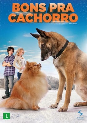 Download - Bons pra Cachorro - Torrent