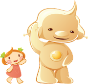 Клуб гармоничного развития ребенка