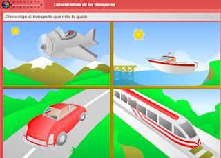 http://www.edu.xunta.es/agrega/repositorio/06102009/04/es_20071217_2_0110704/contenido/marco_07_04.swf