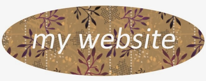 www.silvanarusan.net