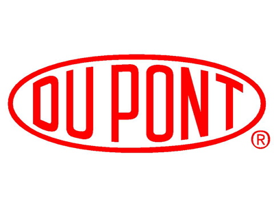 sponsored by DUPONT