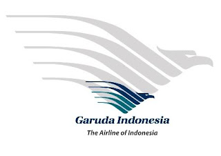 First Time Garuda Indonesia Experience, Pengalaman Terbang Garuda Indonesia, Garuda, Garuda Indonesia