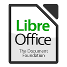 Libre-Office.png