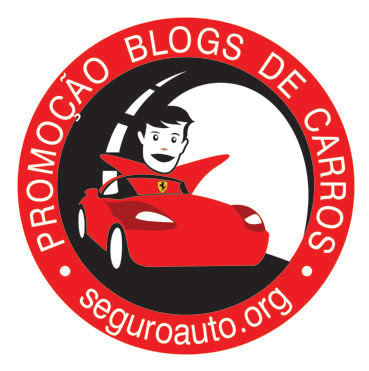 Top Blogs Automotivos
