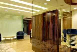 Dubai Interior designer