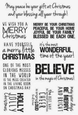 Christmas Quotes by Famous Authors