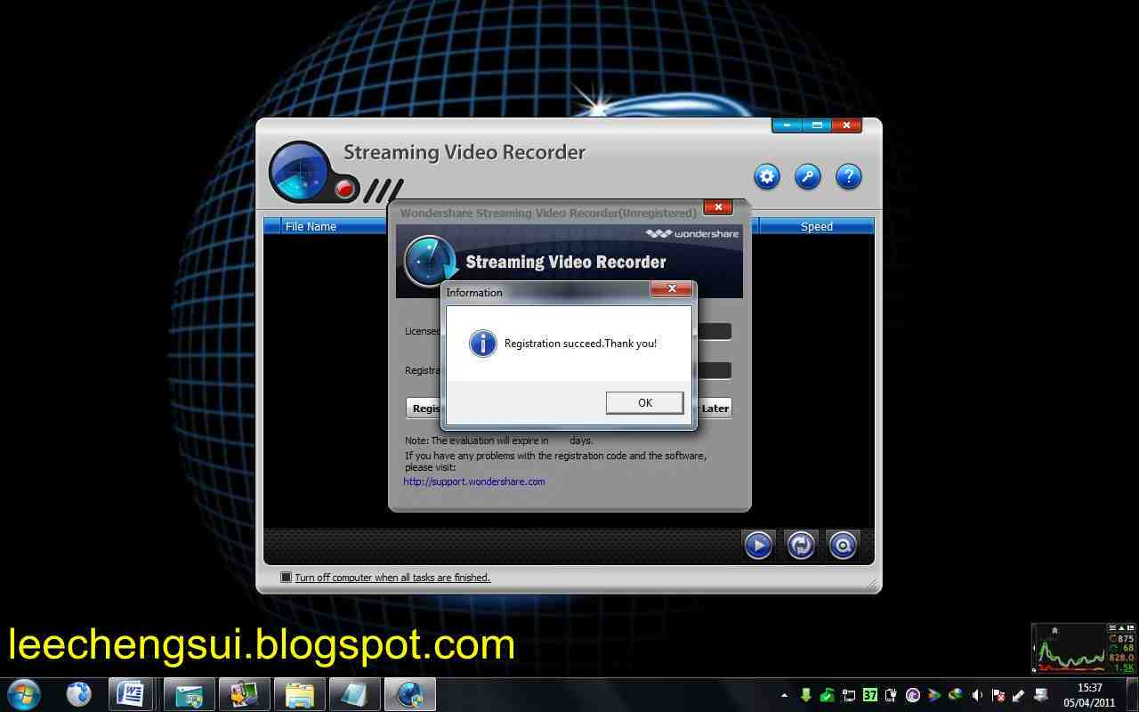 Bywifi video streaming downloader 2.1 2