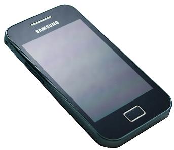 Harga Samsung Z1