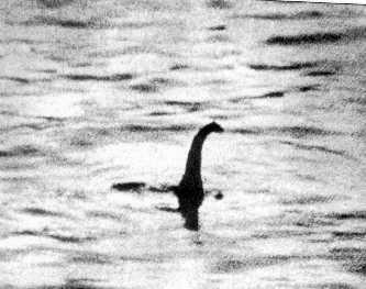 [Imagen: Loch_Ness_Monster.jpg]