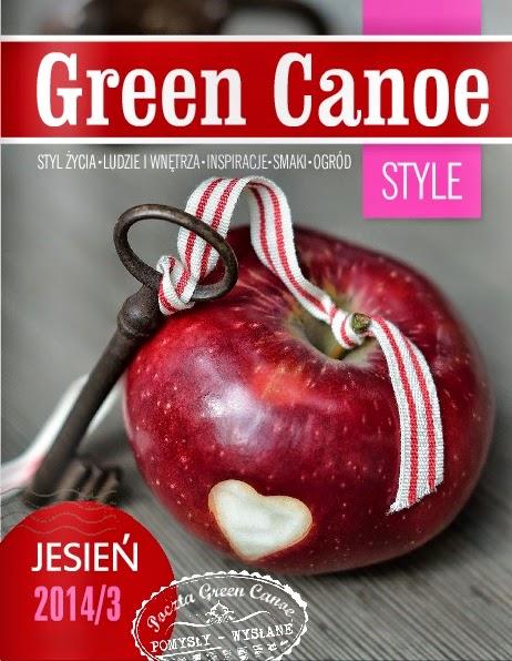 http://issuu.com/greencanoe/docs/gcs-2014_jesien